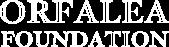 orfalea foundation