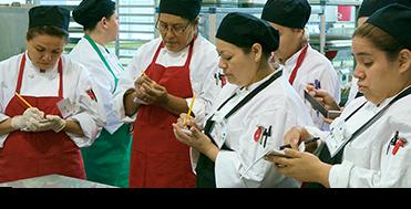 CAAIC_Culinary-Bootcamp_1_Challenge